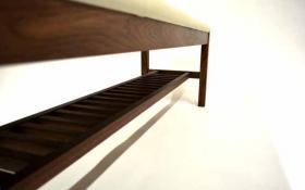 アイテム画像(F-bench)サムネイル
