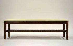 このコーディネートシーンで使われているアイテム画像(F-bench)