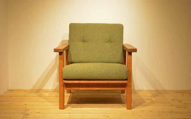 この商品に似ているアイテム画像(MM-sofa(1P)|Block Atelier furniture(ブロックアトリエファニチャー))