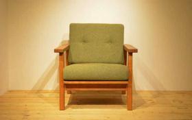 アイテム画像(MM-sofa(1P))サムネイル