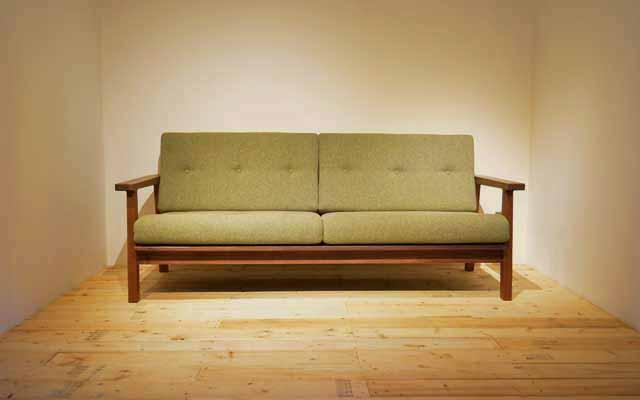 この商品に似ているアイテム画像(MM-sofa(3P)|Block Atelier furniture(ブロックアトリエファニチャー))