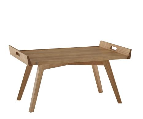 この商品に似ているアイテム画像(LUPO ローテーブル|ligne roset(リーン・ロゼ) 東京)