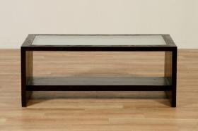 この商品に似ているアイテム画像(UKKO/ガラストップテーブル(ブラウン)|KAJA(カジャ))