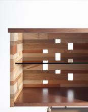 アイテム画像(Ostinato Side Board/オスティナートサイドボード)サムネイル