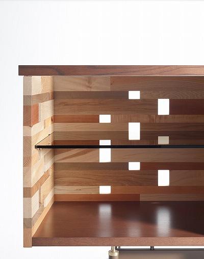 アイテム画像(Ostinato Side Board/オスティナートサイドボード)メイン