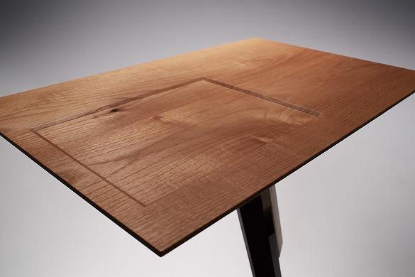 アイテム画像(Lante Side Table/ランテサイドテーブル)メイン