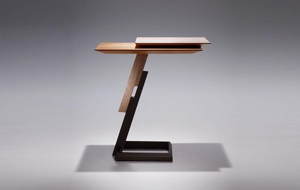この商品に似ているアイテム画像(Lante Side Table/ランテサイドテーブル)