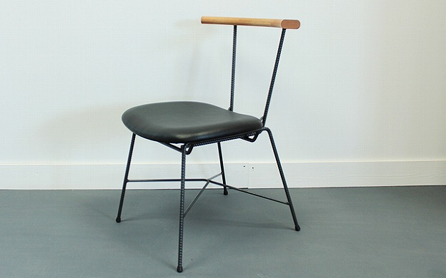 この商品に似ているアイテム画像(Bump/Chair01|ROOTS FACTORY(ルーツファクトリー) 大阪本社)