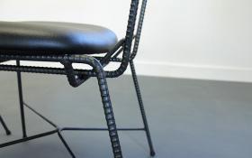 アイテム画像(Bump/Chair01)サムネイル