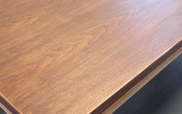 アイテム画像(WELL/TABLE2 )メイン