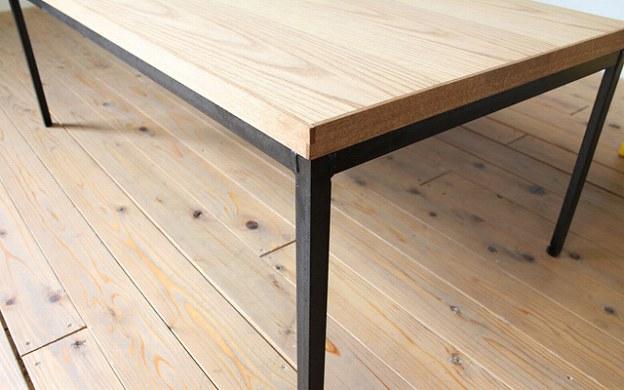 アイテム画像(FJ-DTB180 Dining Table)メイン