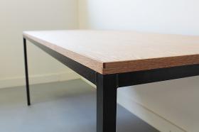 アイテム画像(FJ-DTB180 Dining Table)サムネイル