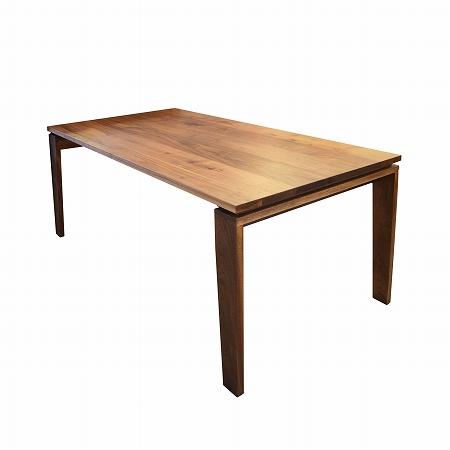 この商品に似ているアイテム画像(BEAUTE Ⅳ(ボーテⅣ) ダイニングテーブル)