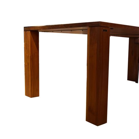 アイテム画像(DOLCI(ドルチIII) ダイニングテーブル)メイン