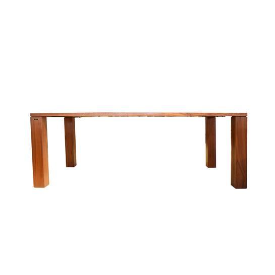 このシーンで使われているアイテム画像(DOLCI(ドルチIII) ダイニングテーブル)