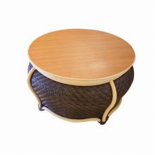 アイテム画像(Beatrix coffee Table-weave)サムネイル