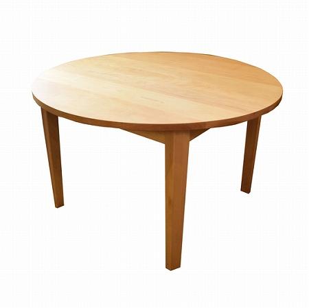 この商品に似ているアイテム画像(クリヴィーレ テーブル)
