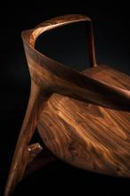 アイテム画像(Zen chair)サムネイル