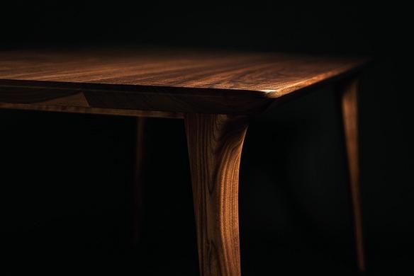 アイテム画像(Dining Table)メイン