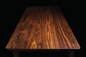 このコーディネートシーンで使われているアイテム画像(Dining Table)