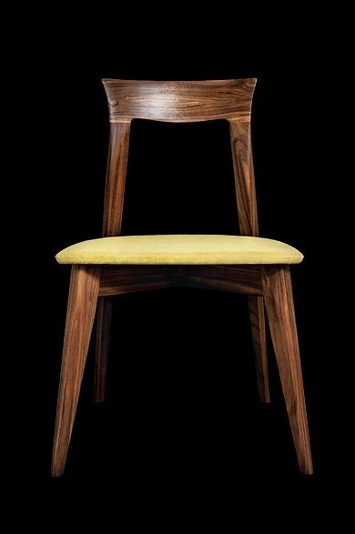 この商品に似ているアイテム画像(Sim Chair|KOMA shop)