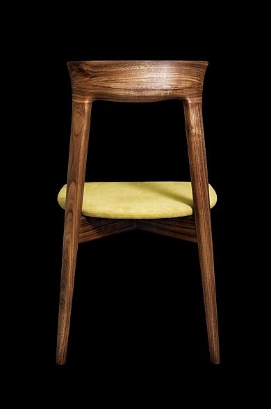 アイテム画像(Sim Chair)メイン