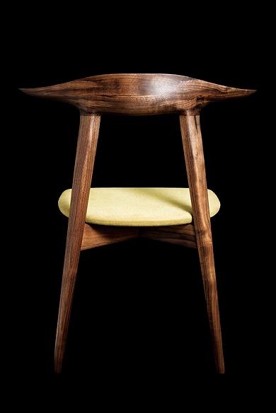 アイテム画像(Sim Arm Chair)メイン