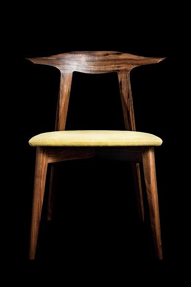 この商品に似ているアイテム画像(Sim Arm Chair|KOMA shop)