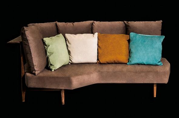 この商品に似ているアイテム画像(tie sofa|KOMA shop)