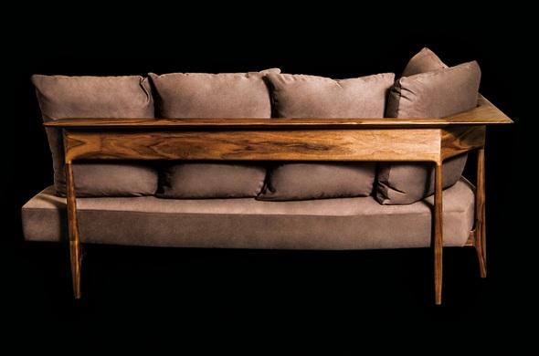 アイテム画像(tie sofa)メイン