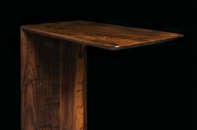 アイテム画像(sofa table)メイン