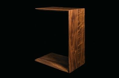 この商品に似ているアイテム画像(sofa table|KOMA shop)