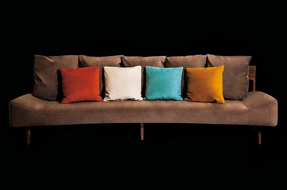 この商品に似ているアイテム画像(conversation sofa|KOMA shop)