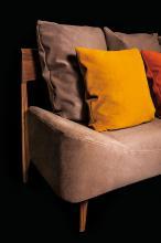 アイテム画像(conversation sofa)サムネイル