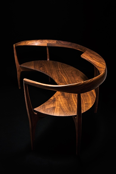 この商品に似ているアイテム画像(conversation chair 2014|KOMA shop)