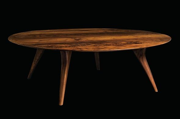 この商品に似ているアイテム画像(center table (KOMAシェイプver.)|KOMA shop)
