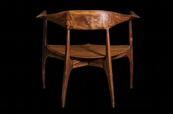 アイテム画像(cocoda chair 2016)メイン