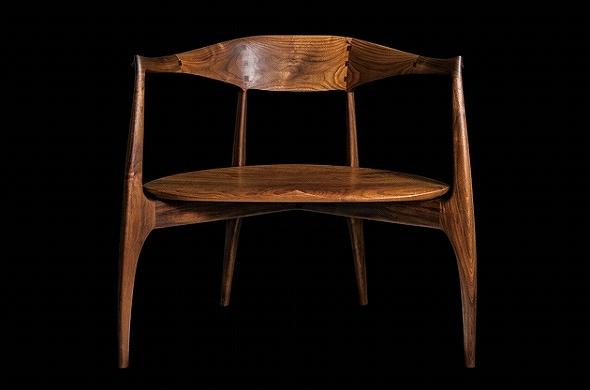 この商品に似ているアイテム画像(cocoda chair 2016|KOMA shop)