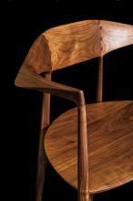 アイテム画像(cocoda chair 2016)サムネイル