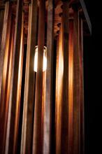 アイテム画像(Leak Light)サムネイル