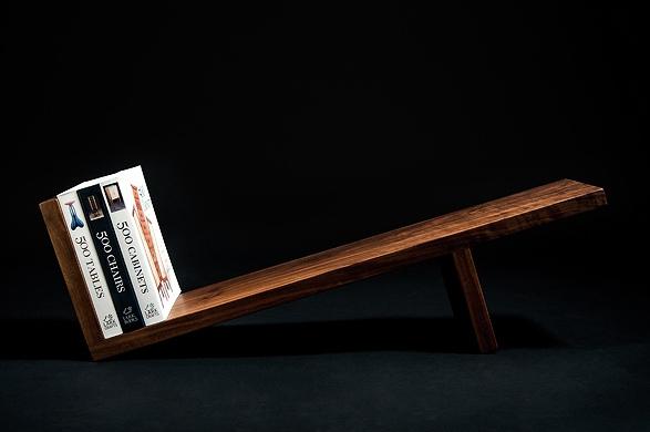 この商品に似ているアイテム画像(Book stand|KOMA shop)
