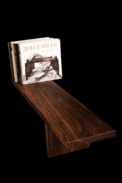 アイテム画像(Book stand)メイン