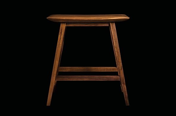 この商品に似ているアイテム画像(hi stool|KOMA shop)