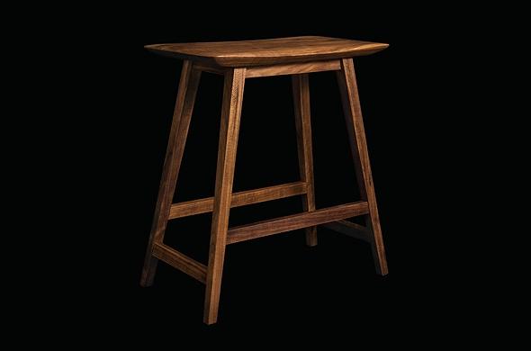 アイテム画像(hi stool)メイン