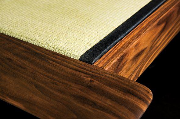 アイテム画像(tatami bed)メイン