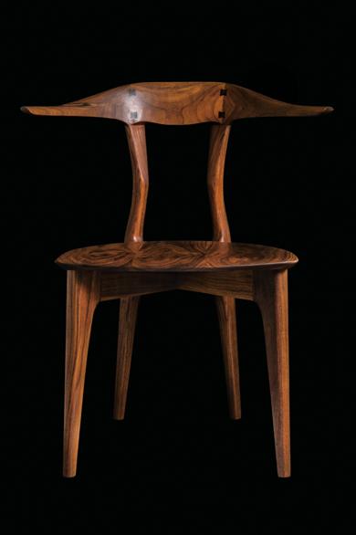 この商品に似ているアイテム画像(sui arm chair 2016|KOMA shop)