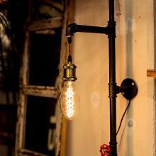 アイテム画像(ヌードアイアンブラケットライト)サムネイル