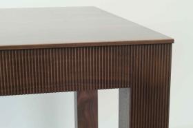 アイテム画像(DT-01 (テーブル))サムネイル