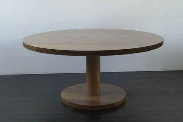 この商品に似ているアイテム画像(DT-03(テーブル)|collabore(コラボレ))