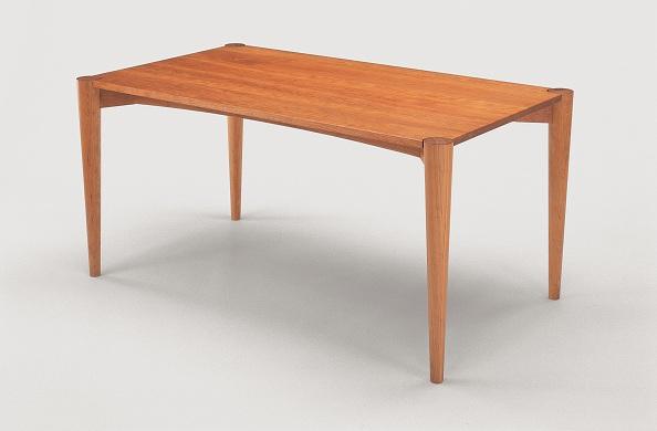 この商品に似ているアイテム画像(クローバー テーブル|ウッドユウライクカンパニー)